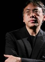 Kazuo Ishiguro Premio Nobel Literatura 2017
