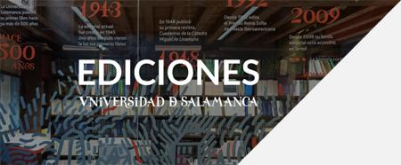 Universidad de Salamanca Eusal