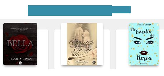 Ediciones Coral