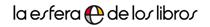 Logo esfera libros