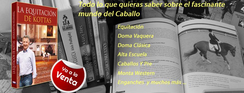 Lettera libros