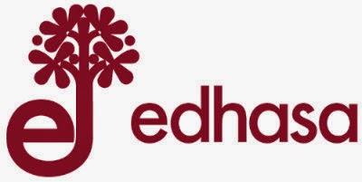 edhasa editorial