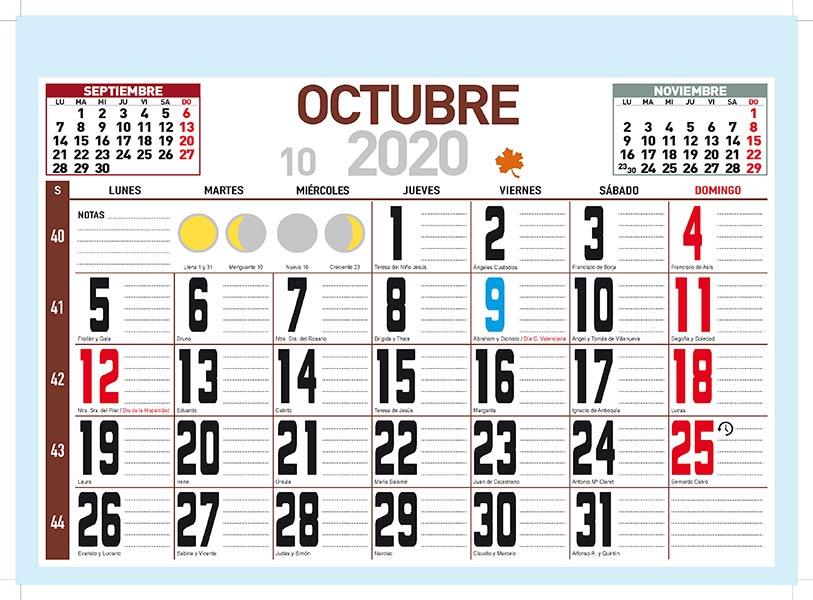 Calendario Zaragozano 2020.Libros De Zaragozano Distribuciones Cimadevilla Pagina 1