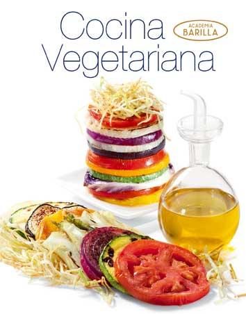 Cocina vegetariana distribuciones cimadevilla for Cocina vegetariana