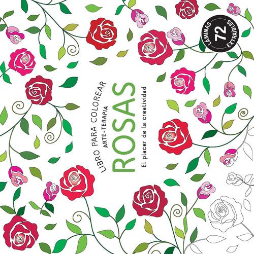 Rosas (compactos) - Distribuciones Cimadevilla