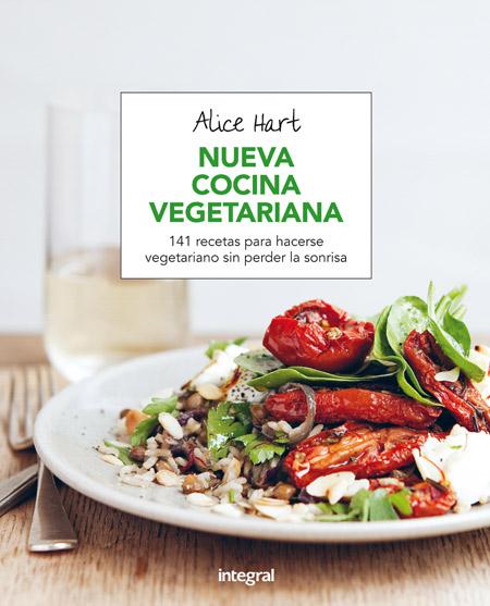 Libros de hart alice distribuciones cimadevilla p gina 1 for Libro cocina vegetariana