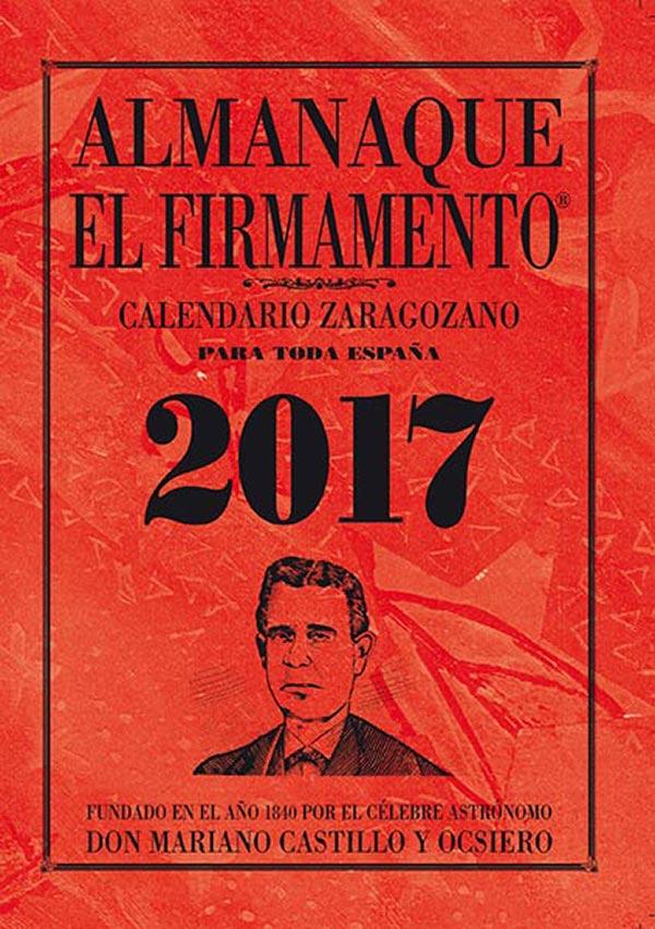 http://www.discimadevilla.com/imagenes/9788493/978849387497.JPG