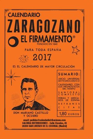 http://www.discimadevilla.com/imagenes/9788493/978849387498.JPG