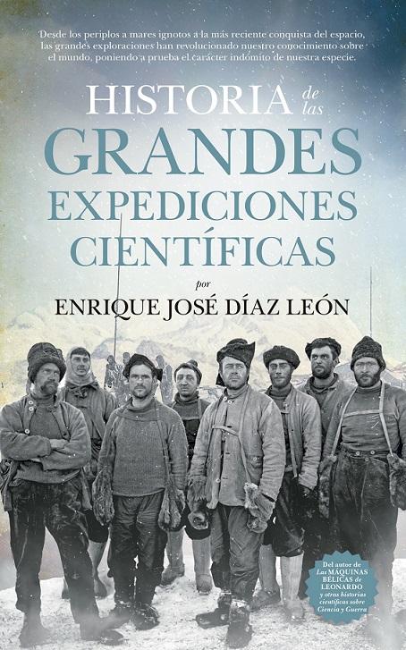 Libros de GUADALMAZAN EDITORIAL - Distribuciones