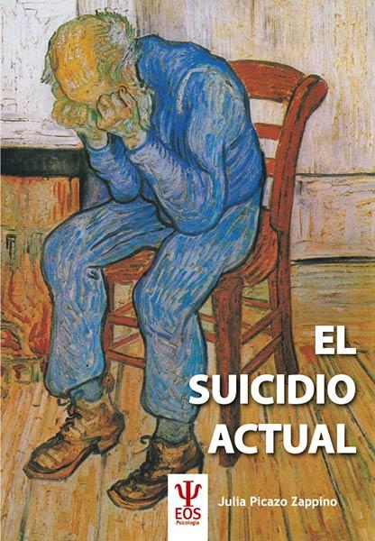 El suicidio actual distribuciones cimadevilla - Distribuciones picazo ...