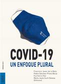 Covid-19 un enfoque plural